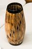 Tom Whalley - Black Locust Staved Vase