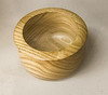 LeRoy Monson - Natural Ash Small Bowl