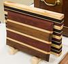 Joe Kucera - Cutting Boards