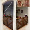 baby barn doors double view-01