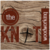 the knot logo square no contact info (1)~02