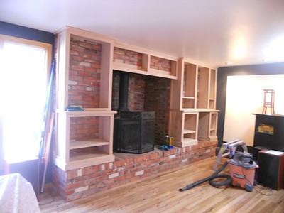 Oak Wood For Cabinets Jan 9, 2012