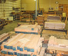 Amana Tour - Furniture Construction Division