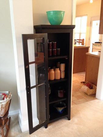Jelly-Cupboard