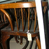 """Furniture Survey of all Heritage furniture contained in the Central Library Manchester. In preparation for the restoration of some of the pieces by  <a href=""""http://www.harrisonwoodwork.com"""">http://www.harrisonwoodwork.com</a>"""