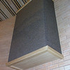 "Church Organ Speaker enclosures in American White Oak, by  <a href=""http://www.harrisonwoodwork.com"">http://www.harrisonwoodwork.com</a>"