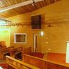 "Church Organ Speaker enclosures in American White Oak, by  <a href=""http://www.harrisonwoodwork.com"">http://www.harrisonwoodwork.com</a>"