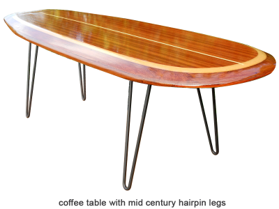 coffee-table-hairpin (1)