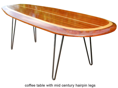 coffee-table-hairpin (1)