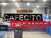 //www.cafecitoorganico.com/?project=malibu