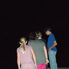Grace, Emily, Ericalyn, Ricky