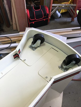 "Jet / Powermax 25"" Dual Drum Sander"