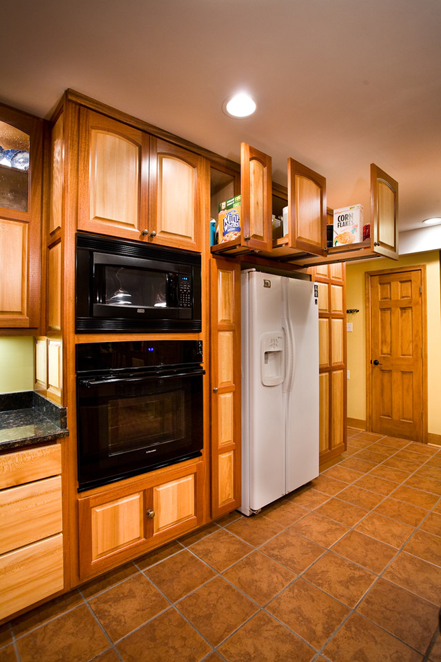 Kitchen 11