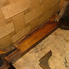 """Stamped Manchester Town Hall. By  <a href=""""http://www.harrisonwoodwork.com"""">http://www.harrisonwoodwork.com</a>"""