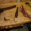 "The Chair pieces as suppled. By  <a href=""http://www.harrisonwoodwork.com"">http://www.harrisonwoodwork.com</a>"