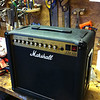 "Marshall JCM900 Dual Reverb 50W Refurbish. By  <a href=""http://www.harrisonwoodwork.com"">http://www.harrisonwoodwork.com</a>"