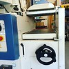MiniMax (SCM) CU350 Smart Thicknesser