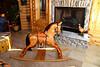 IMG_5574Rocking Horse