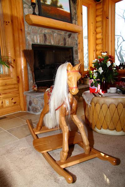 IMG_5568Rocking Horse