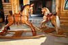 IMG_5588Rocking Horse