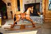 IMG_5579Rocking Horse