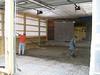 Garage 077