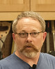 Our May General Meeting program featured Fred Livesay. He is a master woodworker and craftsman from the Vesterheim Folk Art Museum in Decorah.  He discussed and demonstrate how to carve spoons.