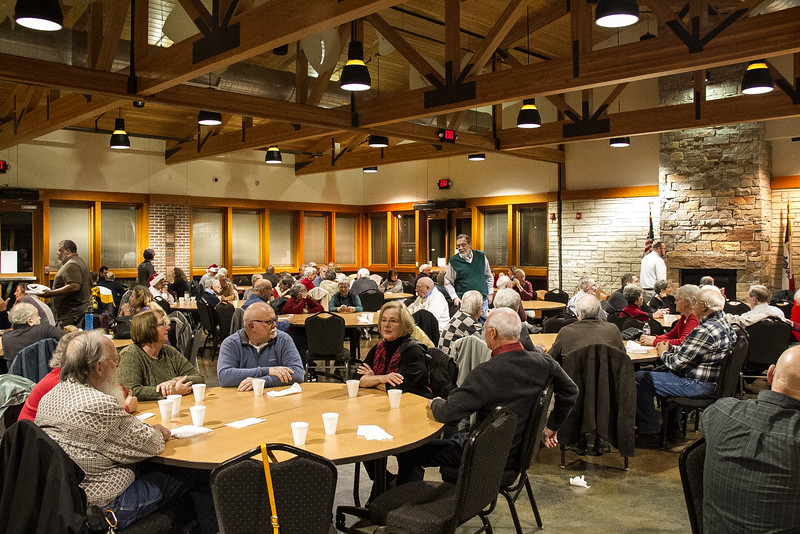 DMWA Holiday Party Meeting Dec 2015-001