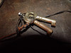 Keys, #655