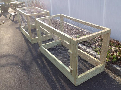 small-garden-beds