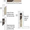 French-Cleats-Diagram-Rev03-1