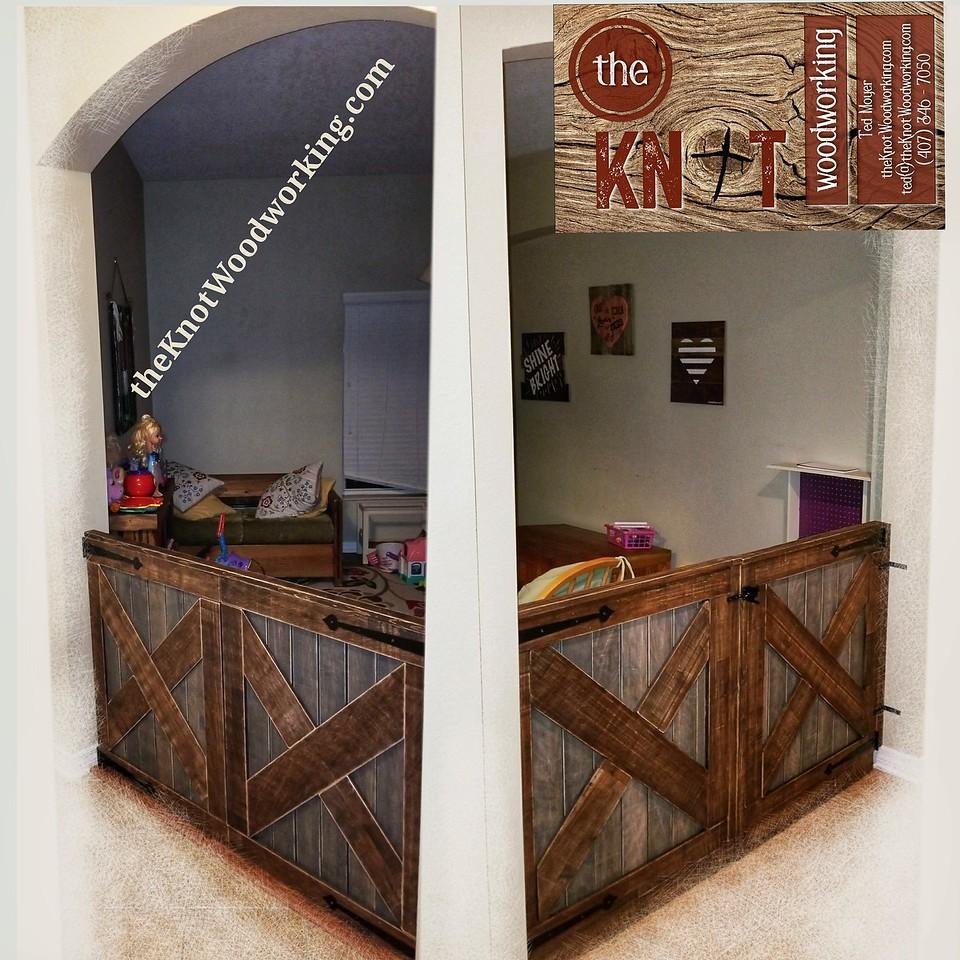 baby barn doors double view-01