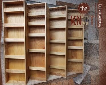 dwain pantry wide-02