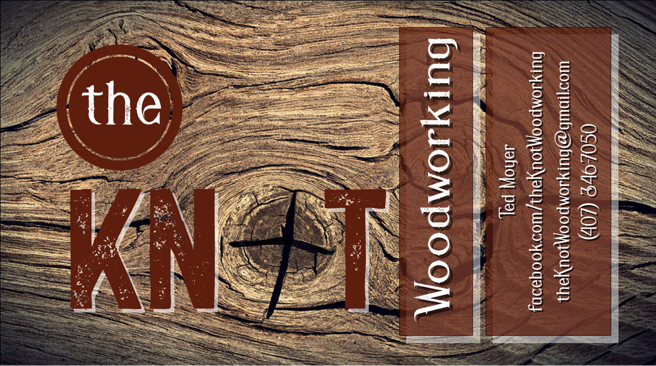 the-knot-v17-business-card