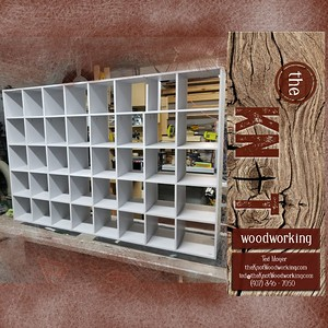 shoe cubby-1600x1600-01