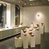 Utställning Galleri hantverket 2015