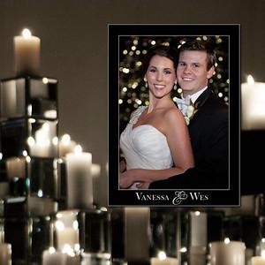 Wes&VanessaFINAL 002 (Side 1)