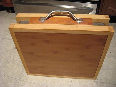 Wine Box Projects