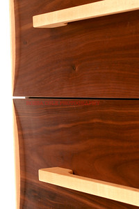 Concave Detail