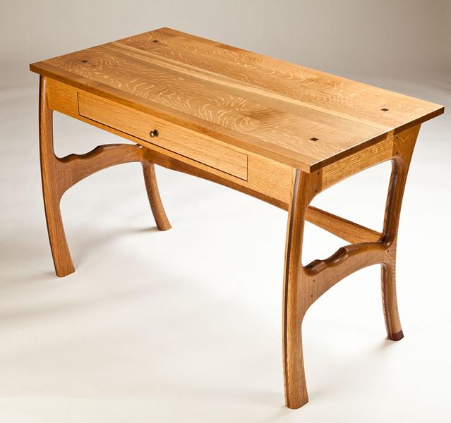 Alena Desk
