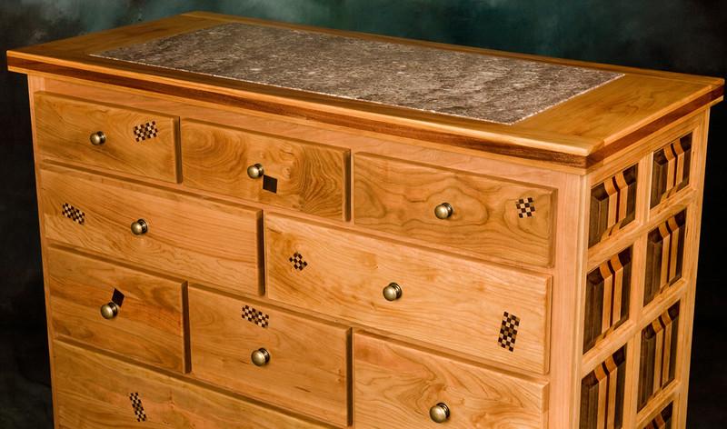 Shari Dresser2
