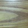 CameraZOOM-20131216035727484.jpg