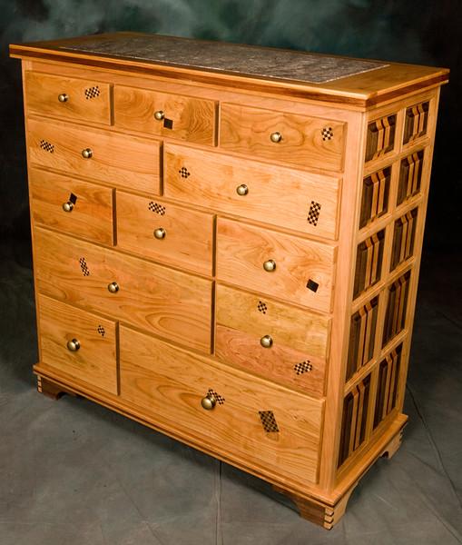 Shari Dresser1