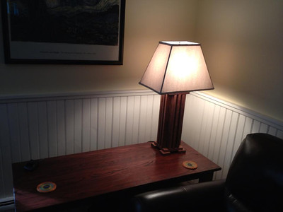 woodworking-mission-lamp