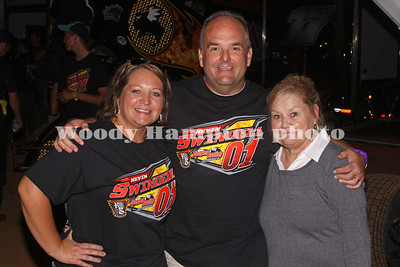 STNS_pits 10-25-14 117
