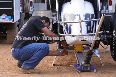 STNTH_pits 10-23-14 028