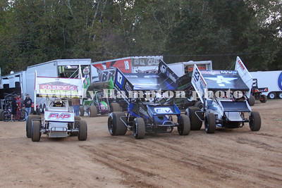 STNTH_pits 10-23-14 054