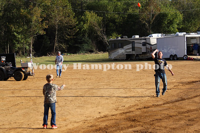 STNTH_pits 10-23-14 001