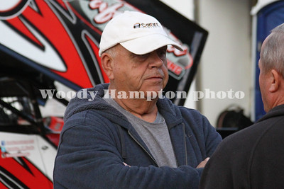 STNTH_pits 10-23-14 033