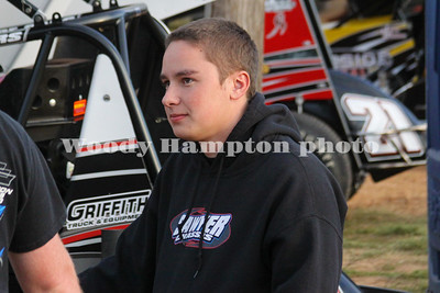 STNTH_pits 10-23-14 042